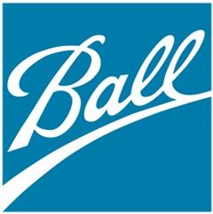 Ball Trading Poland Sp. z o.o.