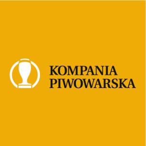 Kompania Piwowarska SA